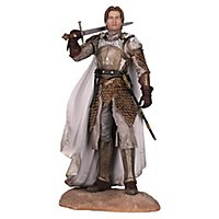 Game of Thrones - Statue Jaime Lannister