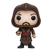 Assassin's Creed - Aguilar Funko POP! Figur