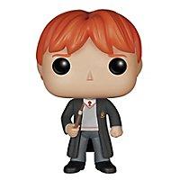 Harry Potter - Ron Weasley Funko POP! Figur