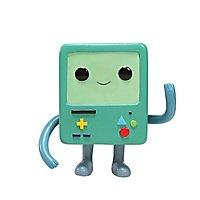 Adventure Time - BMO Funko POP! Figur