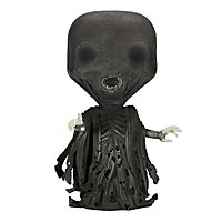 Harry Potter - Dementor Funko POP! Figur