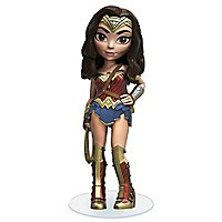 Wonder Woman - Wonder Woman Rock Candy Figur
