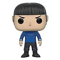 Star Trek - Spock Funko POP! Figur
