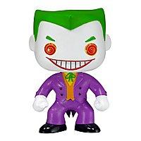 Joker - The Joker Funko POP! Figur
