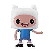 Adventure Time - Finn Funko POP! Figur