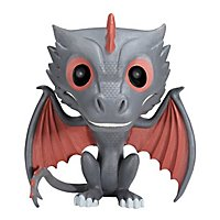 Game of Thrones - Drogon Funko POP! Figur