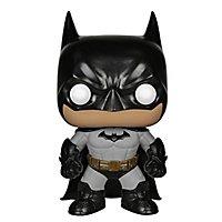 Batman - Batman Funko POP! Figur