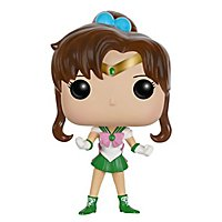 Sailor Moon - Sailor Jupiter Funko POP! Figur