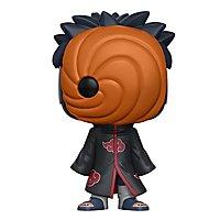 Naruto Shippuden - Tobi Funko POP! Figur