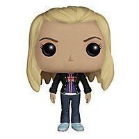 Doctor Who - Rose Tyler Funko POP! Figur