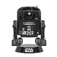 Star Wars: Rogue One - C2-B5 Funko POP! Wackelkopf Figur