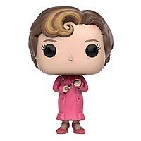 Harry Potter - Dolores Umbridge Funko POP! Figur