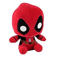 Deadpool - Deadpool POP! Plush