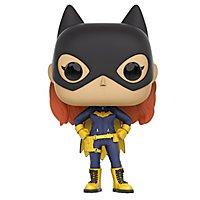 DC - Batgirl 2016 Funko POP! Figur