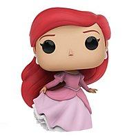 Disney - Arielle, die Meerjungfrau Funko POP! Figur