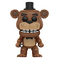 Five Nights at Freddy`s - Freddy Funko POP! Figur