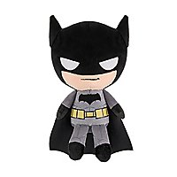 Batman - Funko Plüschfigur aus Justice League