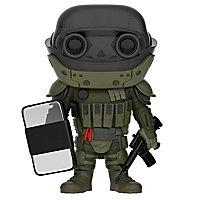 Call of Duty - Juggernaut Funko POP! Figur
