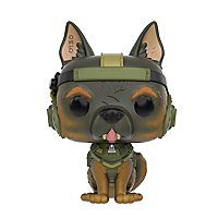 Call of Duty - Riley Funko POP! Figur