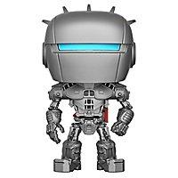 Fallout - Liberty Prime Funko POP! Super Size Figur