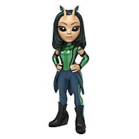 Guardians of the Galaxy - Mantis Rock Candy Figur