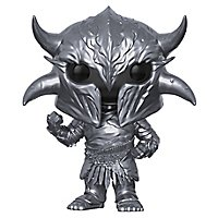 Wonder Woman - Ares Funko POP! Figur