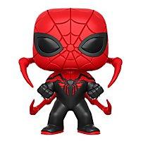 Spider-Man - Superior Spider-Man Funko POP! Figur