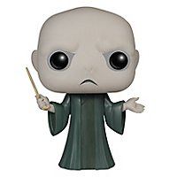 Harry Potter - Voldemort Funko POP! Figur