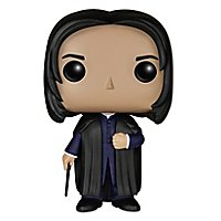 Harry Potter - Severus Snape Funko POP! Figur