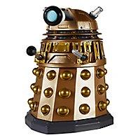 Doctor Who - Dalek Funko POP! Figur