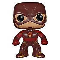 Flash - Flash Funko POP! Figur aus der TV Serie