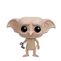 Harry Potter - Dobby mit Socke Funko POP! Figur