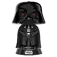 Star Wars: Rogue One - Darth Vader Wackelkopf Funko POP! Figur