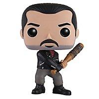 The Walking Dead - Negan Funko POP! Figur mit Lucille