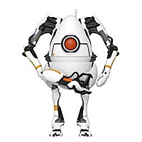 Portal 2 - P-Body Funko POP! Figur
