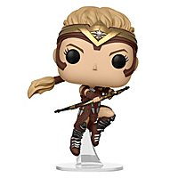 Wonder Woman - Antiope Funko POP! Figur