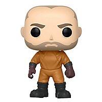 Bladerunner 2049 - Sapper Funko POP! Figur (Chase Chance)