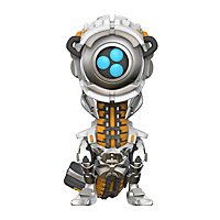 Horizon: Zero Dawn - Watcher Funko Pop! Figur