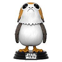 Star Wars 8 - Porg Funko Pop! Figur