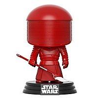 Star Wars 8 - Praetorian Guard Funko Pop! Figur