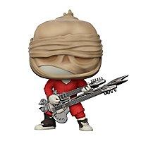 Mad Max - Coma-Doof Funko POP! Figur
