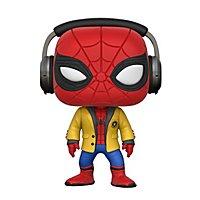 Spider-Man - Spider-Man Homecoming Funko POP! Figur
