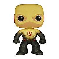 The Flash - Reverse Flash Funko POP! Figur