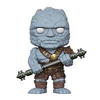 Thor - Korg Funko POP! Figur aus Thor: Ragnarok