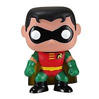 Batman - Robin Funko POP! Figur