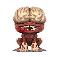 Resident Evil - Licker Funko POP! Figur