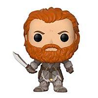Game of Thrones - Tormund Giantsbane Funko POP! Figur