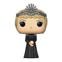 Game of Thrones - Cersei Lannister S7 Funko POP! Figur