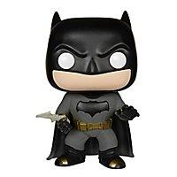 Batman - Batman aus BvS Funko POP! Figur