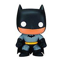 Batman - Classic DC Batman Funko POP! Figur